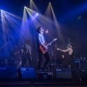 heisskalt-rockfabrik-nuernberg-19-01-2014_0014