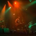 heisskalt-rockfabrik-nuernberg-19-01-2014_0022