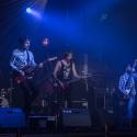 heisskalt-rockfabrik-nuernberg-19-01-2014_0025
