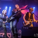 helldorados-rockfabrik-nuernberg-31-10-2014_0005