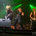 helldorados-rockfabrik-nuernberg-31-10-2014_0010