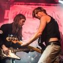 helldorados-rockfabrik-nuernberg-31-10-2014_0012