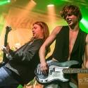 helldorados-rockfabrik-nuernberg-31-10-2014_0017