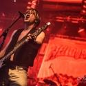 helldorados-rockfabrik-nuernberg-31-10-2014_0020