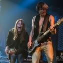 helldorados-rockfabrik-nuernberg-31-10-2014_0022