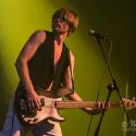 helldorados-rockfabrik-nuernberg-31-10-2014_0028