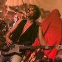 helldorados-rockfabrik-nuernberg-31-10-2014_0033