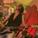 helldorados-rockfabrik-nuernberg-31-10-2014_0041