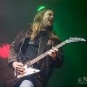 helldorados-rockfabrik-nuernberg-31-10-2014_0044