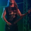 hellish-crossfire-beastival-2013-01-06-2013-09