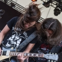 hellish-crossfire-rock-hard-festival-2013-17-05-2013-01
