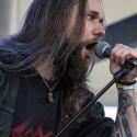hellish-crossfire-rock-hard-festival-2013-17-05-2013-03