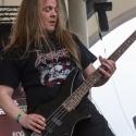 hellish-crossfire-rock-hard-festival-2013-17-05-2013-05