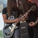 hellish-crossfire-rock-hard-festival-2013-17-05-2013-07