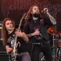 hellish-crossfire-rock-hard-festival-2013-17-05-2013-08