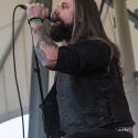 hellish-crossfire-rock-hard-festival-2013-17-05-2013-10