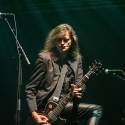 helloween-15-12-2012-knock-out-karlsruhe-15