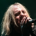 helloween-15-12-2012-knock-out-karlsruhe-16