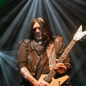 helloween-15-12-2012-knock-out-karlsruhe-17
