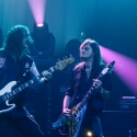 helloween-15-12-2012-knock-out-karlsruhe-21