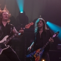 helloween-15-12-2012-knock-out-karlsruhe-22