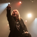 helloween-15-12-2012-knock-out-karlsruhe-25