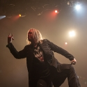 helloween-15-12-2012-knock-out-karlsruhe-26
