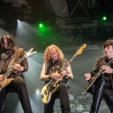 helloween-15-12-2012-knock-out-karlsruhe-27