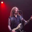 helloween-15-12-2012-knock-out-karlsruhe-3