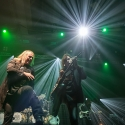 helloween-15-12-2012-knock-out-karlsruhe-31