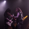 helloween-15-12-2012-knock-out-karlsruhe-35
