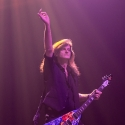 helloween-15-12-2012-knock-out-karlsruhe-36