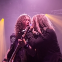 helloween-15-12-2012-knock-out-karlsruhe-37