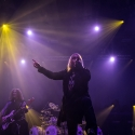 helloween-15-12-2012-knock-out-karlsruhe-38