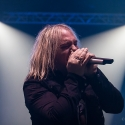 helloween-15-12-2012-knock-out-karlsruhe-5