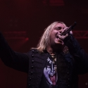 helloween-15-12-2012-knock-out-karlsruhe-6