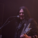 helloween-15-12-2012-knock-out-karlsruhe-7