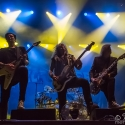 helloween-out-loud-04-06-2015_0006