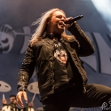 helloween-out-loud-04-06-2015_0013