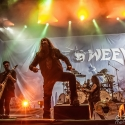 helloween-out-loud-04-06-2015_0024
