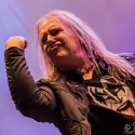 helloween-out-loud-04-06-2015_0025