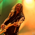 helloween-out-loud-04-06-2015_0031
