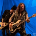 helloween-out-loud-04-06-2015_0033