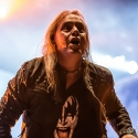 helloween-out-loud-04-06-2015_0049