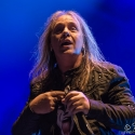 helloween-out-loud-04-06-2015_0052