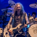 helloween-out-loud-04-06-2015_0055