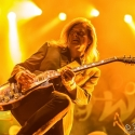 helloween-out-loud-04-06-2015_0057