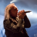 helloween-out-loud-04-06-2015_0059