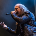 helloween-out-loud-04-06-2015_0061