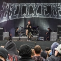 hellyeah-with-full-force-2013-29-06-2013-21